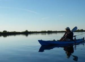 Kayaking_rent