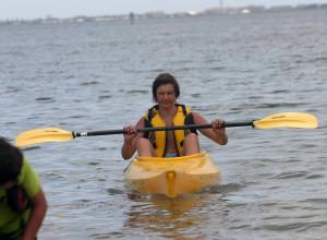 single_kayak