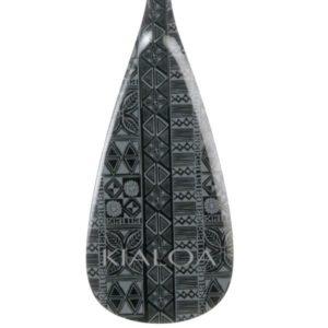 kialoa_methane_paddle-4