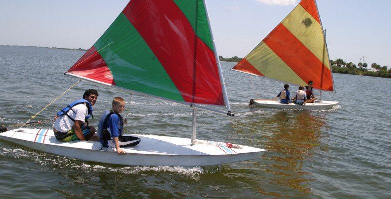 slider_sailing